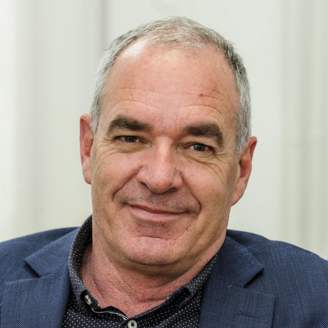 Joško Jurić