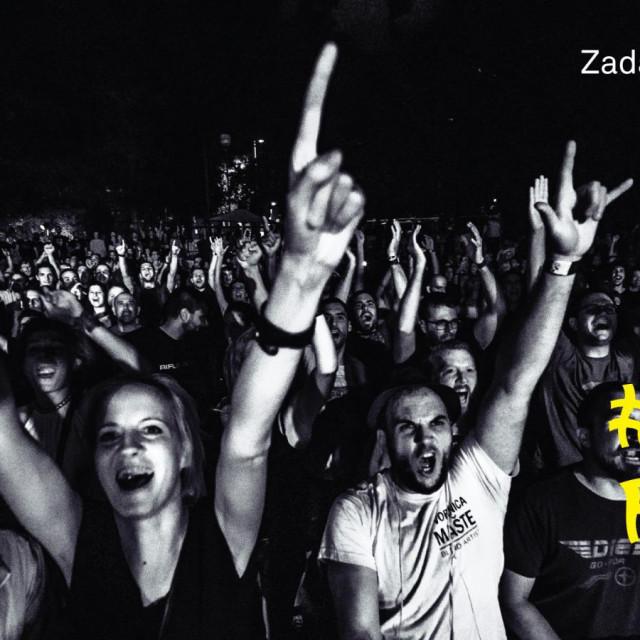 Derivat festival 2020