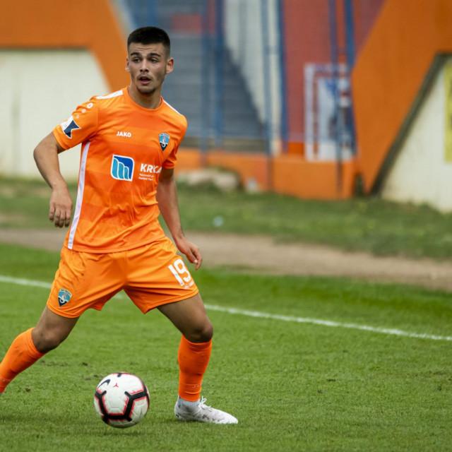 Marko Bulat<br />