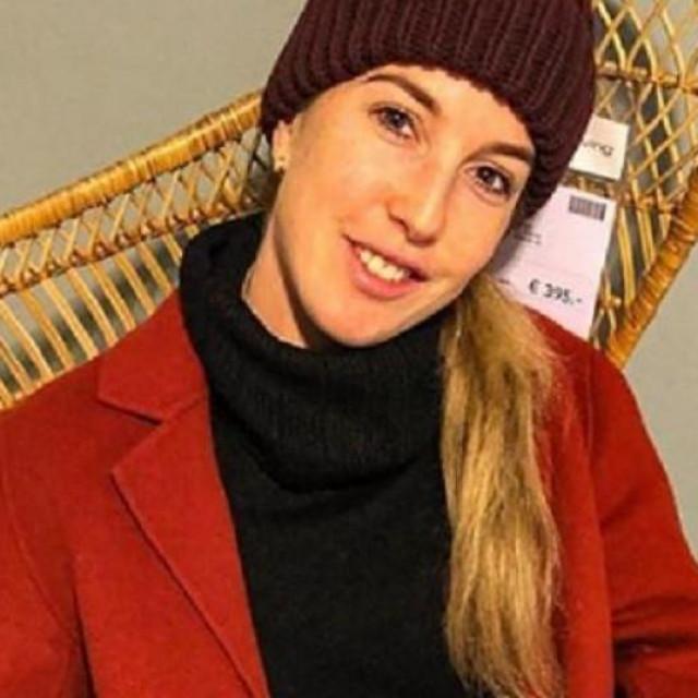 Lara van Ruijven nalazi se u induciranoj komi i bori se za život