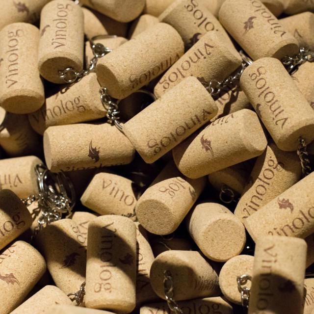 Otkup vina u rinfuzi bitna je mjera za spas domaćega vinarstva