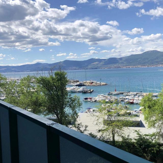 Studentski centar Split u svojim splitskim hostelima nudi povoljan ljetni aranžman za studente i mlade