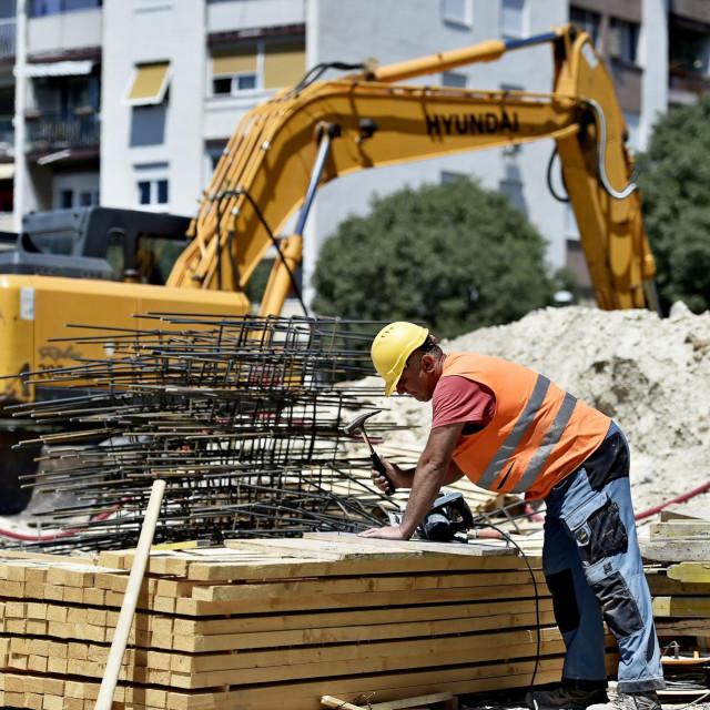 Investitor je u gradsku blagajnu uplatio 39.750 kuna
