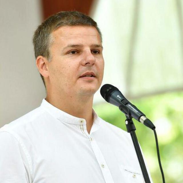 Denis Kralj