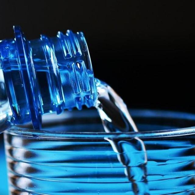 Tko je sutra bez opskrbe pitkom vodom