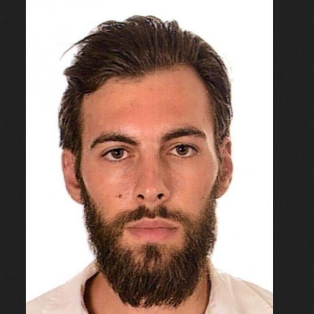 Michael Wolf je nestao u Bibinju