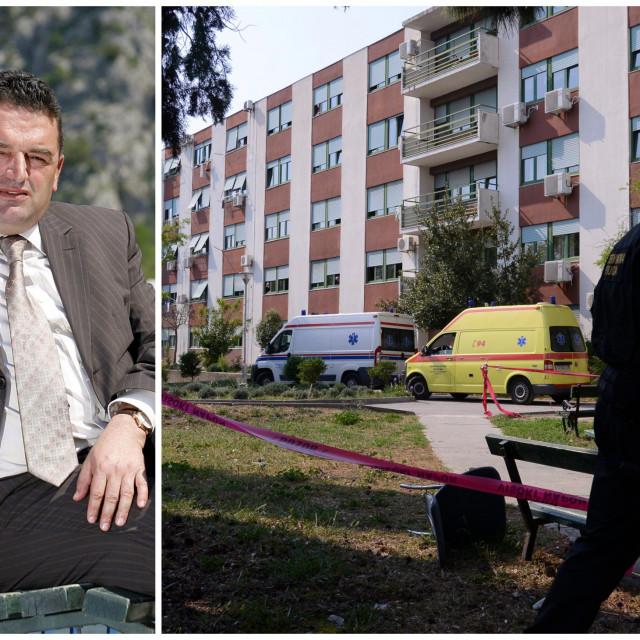 Dom umirovljenika bilježi minuse u poslovanju, a tijekom korona-kriza umrlo mu je 18 štićenika