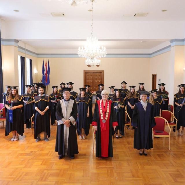 Sveučilište u Zadru