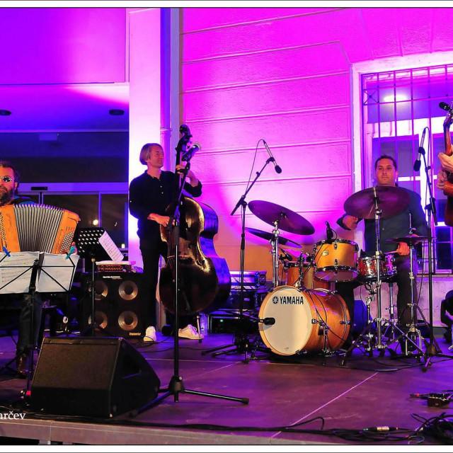 Zadar jazz & blues