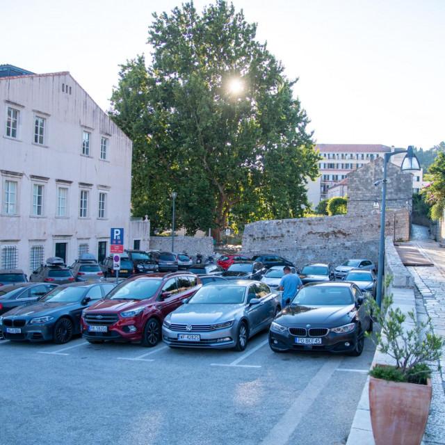 Sanitat Dubrovnik dijeli sudbinu drugih 'korona gubitaša'