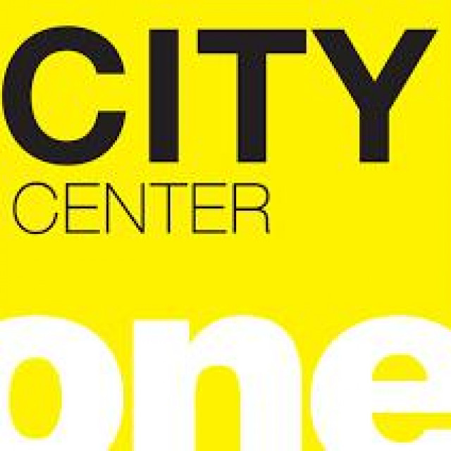 Demo city