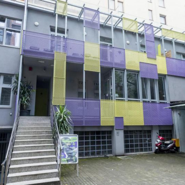 Evidentirano je 357 hostela, od čega promet bilježi samo 128 hostela, što znači da 64 posto hostela ne posluje, kažu u HGK