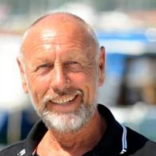 Legendarni trener Thom Harinck otvorio je svoj prvi Chakuriki klub u Hrvatskoj