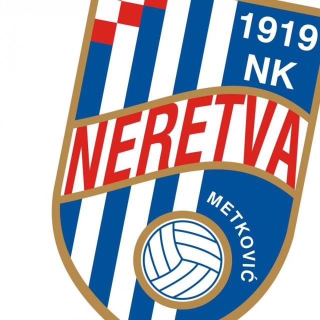 Nogometni klub Neretva Metković Prva županijska liga