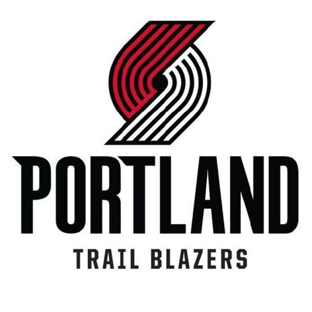 Portland Trail Blazers Portland Trail Blazers Portland Trail Blazers