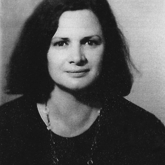 Anamarija Anuška Paljetak