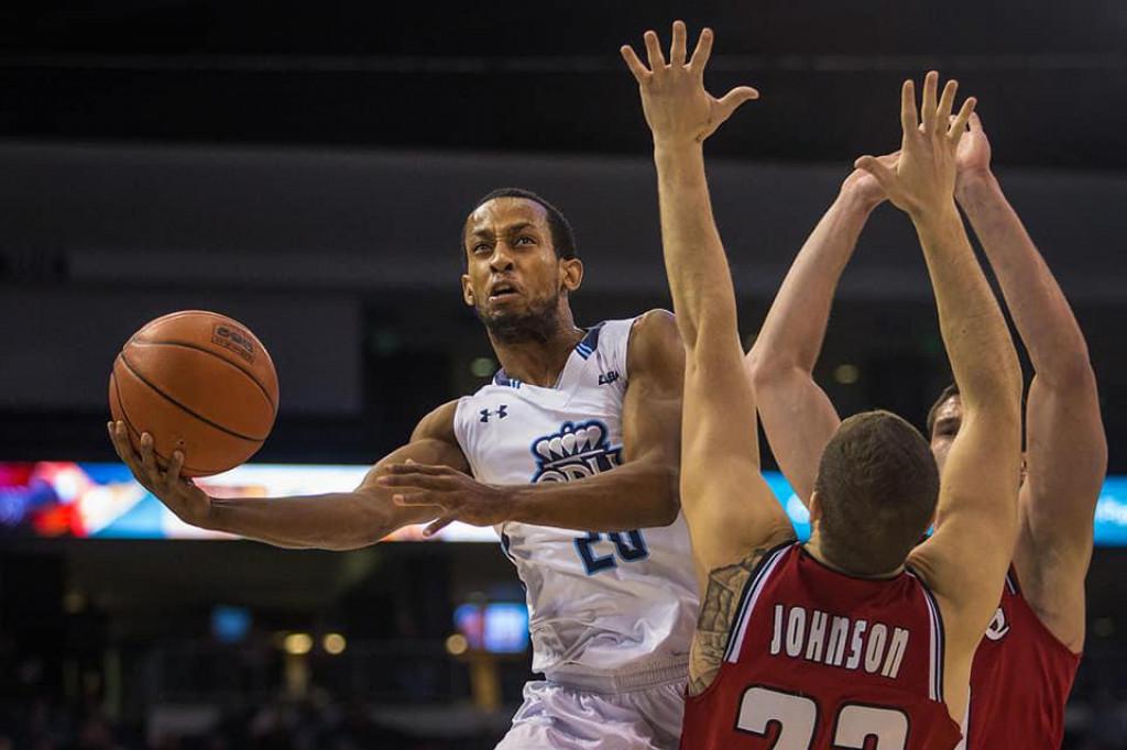 Američki branič Freeman novi je košarkaš Šibenke