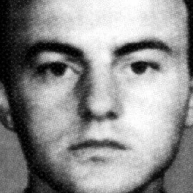 Marko Vulić