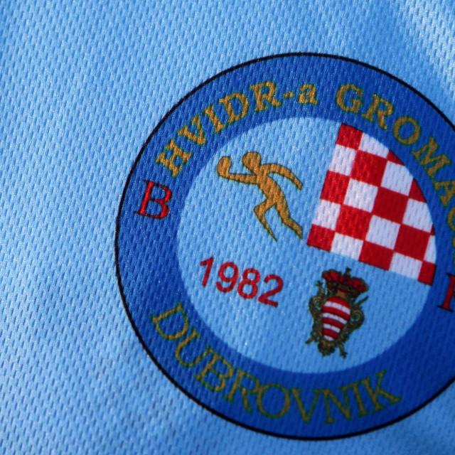 Boćarski klub Donji Brgat - HVIDRA Gromača Treća hrvatska liga