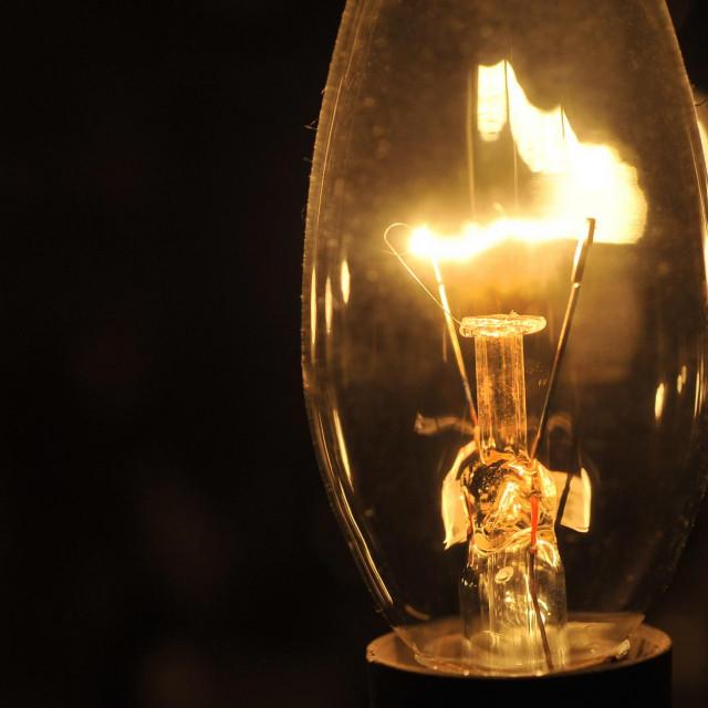 U ponedjeljak će dio potrošača Elektrojuga biti bez struje<br /> <br /> <br />