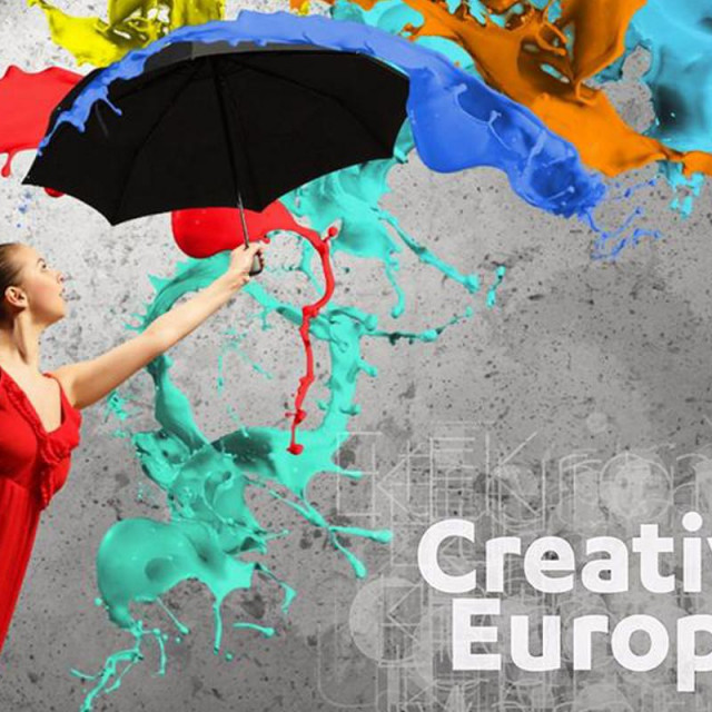 Projekt #synergy Dubrovačke ljetne igre