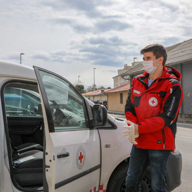 Prijedlog za imenovanje stigao je od dubrovačkog Crvenog križa u povodu 140-te obljetnice djelovanja Gradskog društva