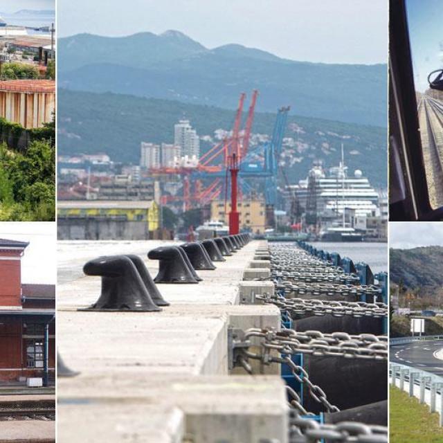 Projekti vrijedni 5,5 milijardi kuna