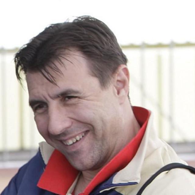 Vatroslav Mihačić veliko je pojačanje u stožeru Monaca, s Kovačem je radio i u reprezentaciji Hrvatske