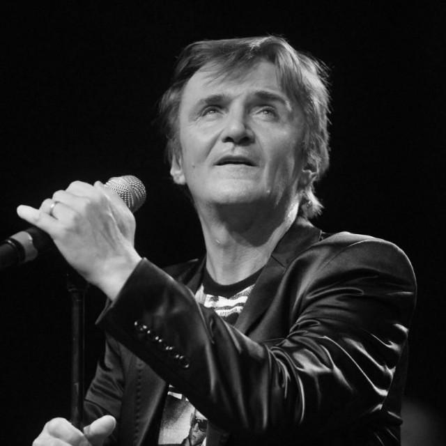 Rajko Dujmić preminuo je od posljedica prometne nesreće<br />