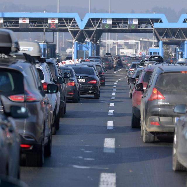 Upozorenje Austrijanaca protiv putovanja u Hrvatsku na snazi je od ponedjeljka u ponoć