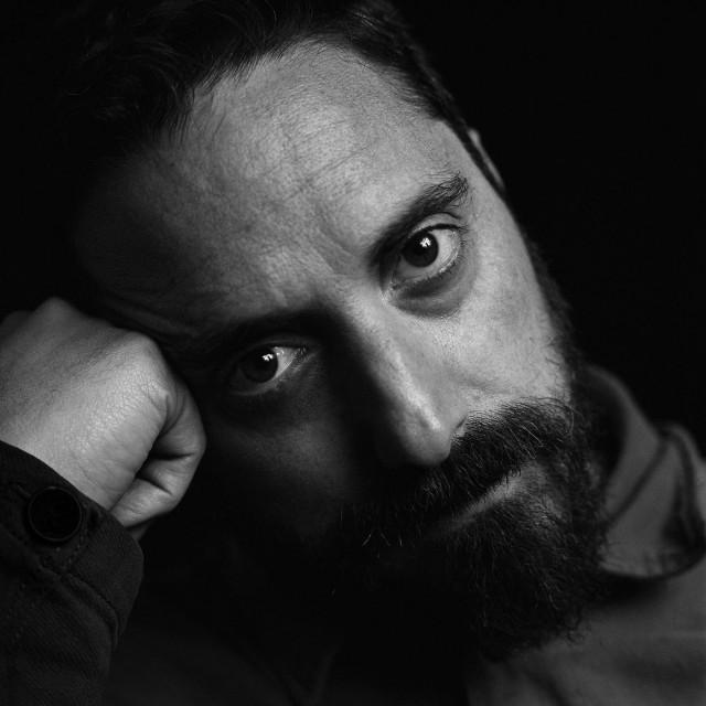 Pablo Larrain filmovima 'Tony Manero', 'Post Mortem' i 'No' čileansku kinematografiju postavio je na mapu Cannesa i Berlina
