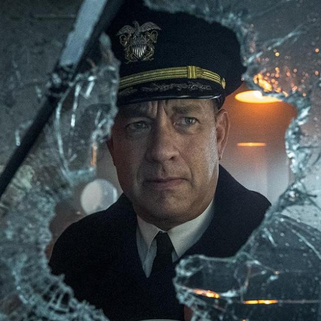 Tom Hanks posljednjih mjeseci doista nema sreće s koronavirusom