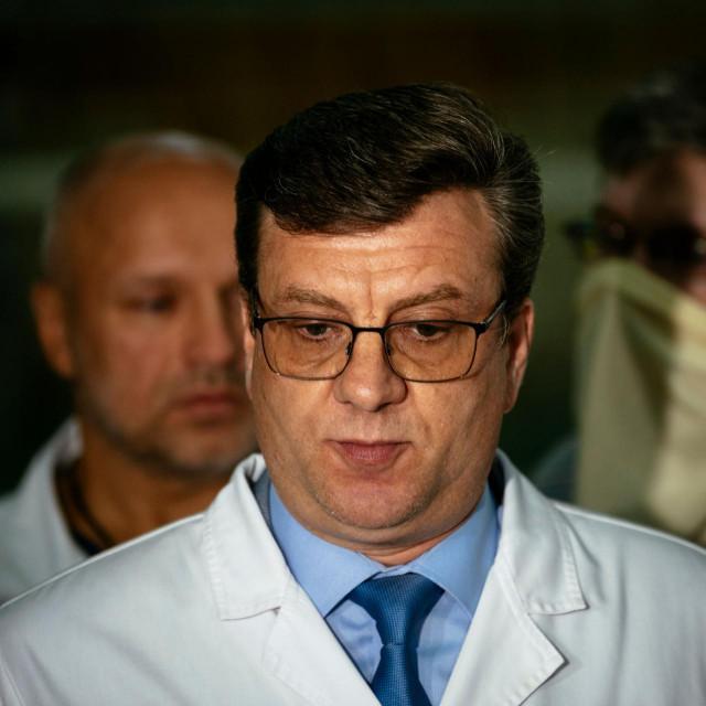 Aleksander Murakovski