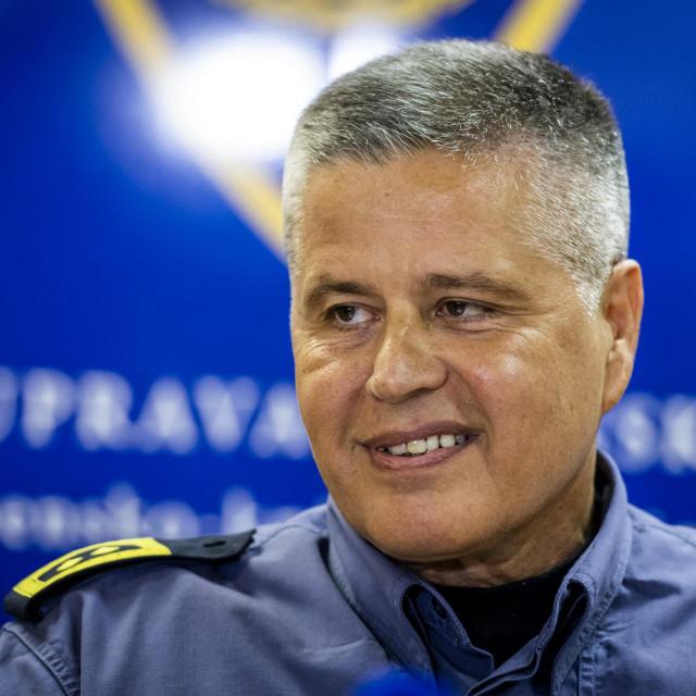 Ivica Kostanić