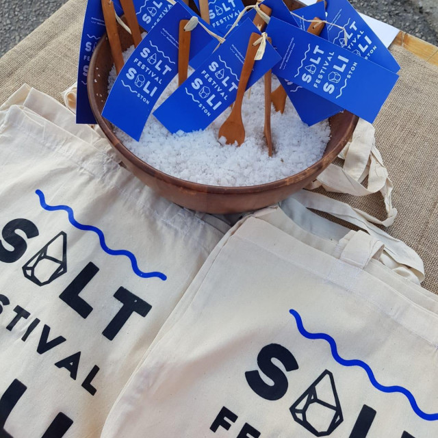 Festival soli