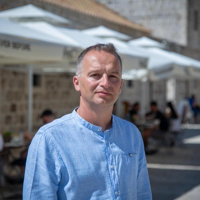 Bruno Di Ceglie