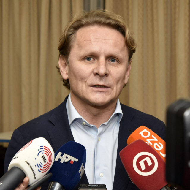 prof.dr.Ivan Đikić<br />