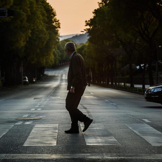 Za 20 godina u Splitu će nas biti manje nego sada