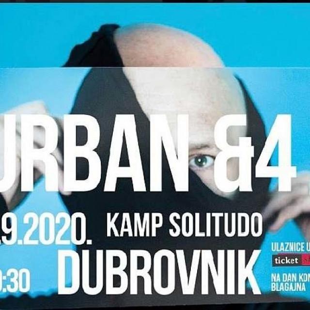 Urban &4 u Solitudu.....