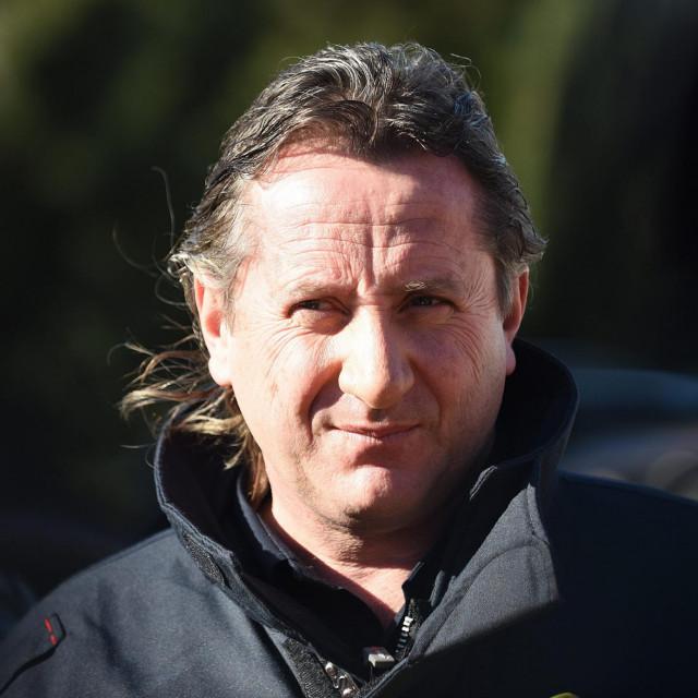 Stjepan Simović