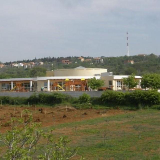 DV Bubamara Benkovac