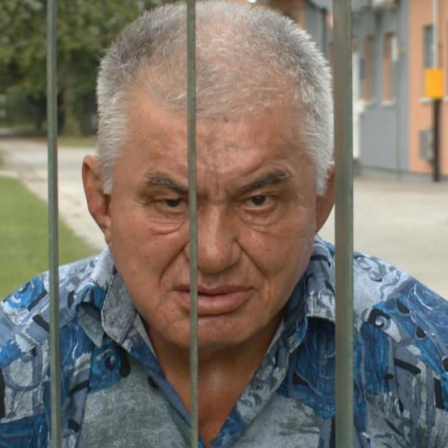 Branko Markovac