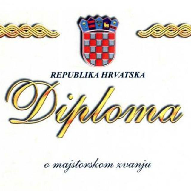 Obrtnička komora Dubrovačko-neretvanske županije poziva na prijavu za polaganje majstorskih ispita
