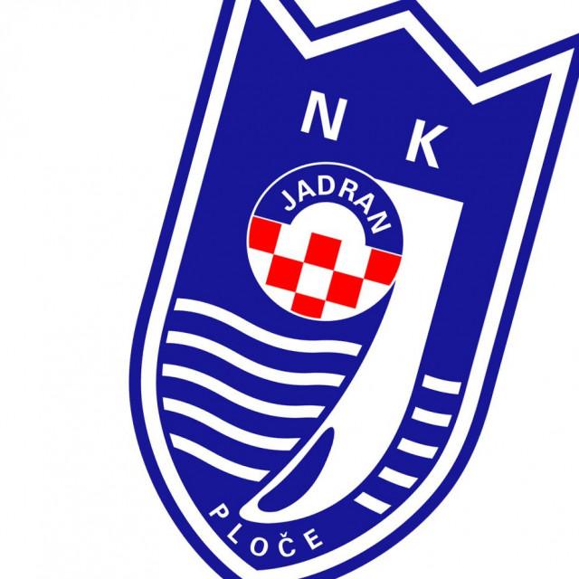 Nogometni klub Jadran Luka Ploče Juniori u osmini finala