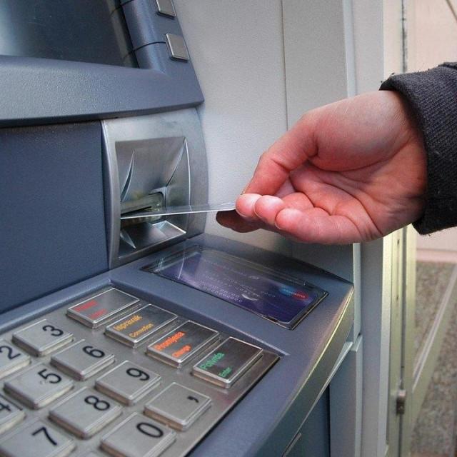 od sredine listopada nema više poštede za povrat dugova