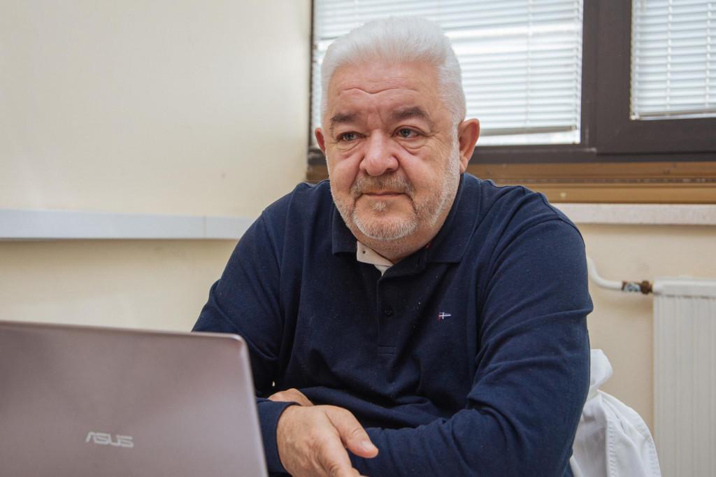 Josip Lopižić