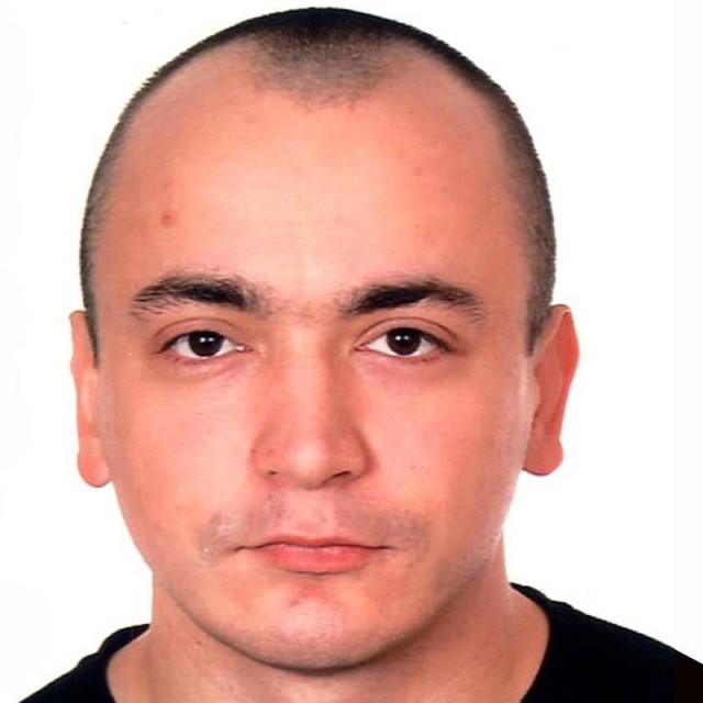 Dražen Zlomislić