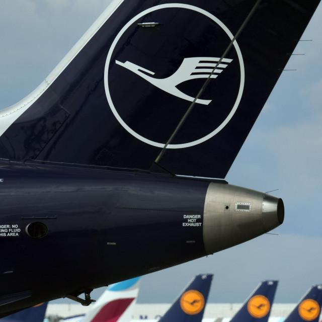 Zagreb, Split i Rijeka ostaju na mapi letenja Eurowingsa i u listopadu
