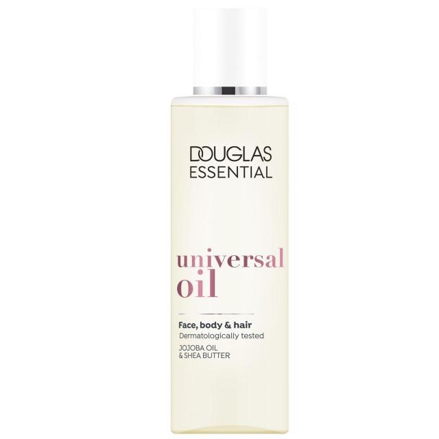 Douglas preporuka