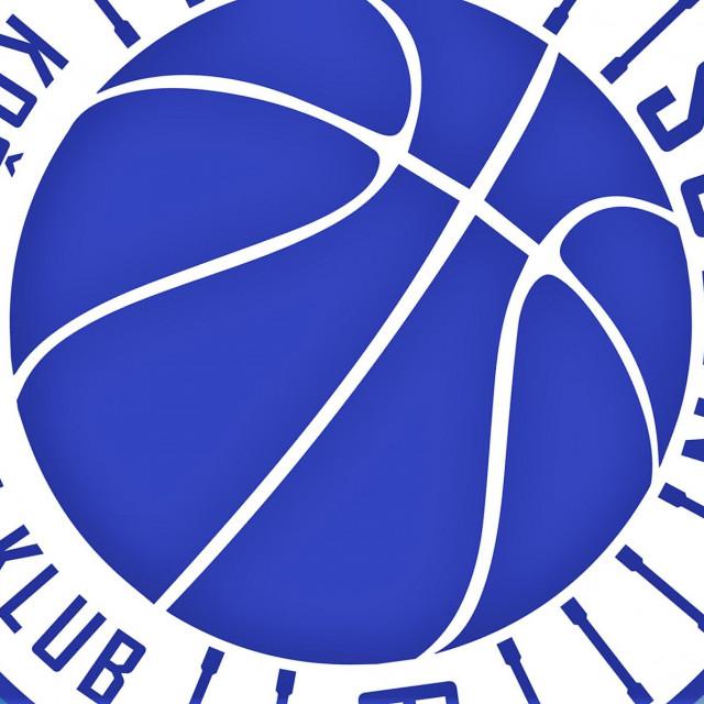 Košarkaški klub Solin